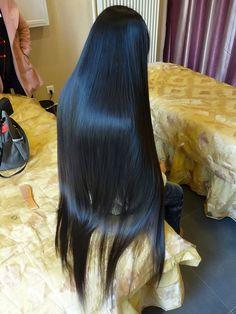 long hair | Flickr - Photo Sharing!