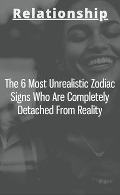 Here's Your Biggest Turnoff In A Potential Partner (In 5 Words), Based On Your Zodiac Sign Relationship Bases, Broken Relationships, Relationship Quotes, Zodiac Mind, Zodiac Facts, Zodiac Love Compatibility, Astrology Zodiac, Horoscope Reading, Narcissistic Behavior