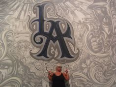 los angeles graffiti Graffiti Games, Graffiti Tagging, Graffiti Art, La Tattoo, Devil Tattoo, Aztec Drawing, Arte Cholo, Chicano Drawings, Prison Art