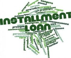 Bad Credit Payday Loans- Get A Loan for Poor Credit