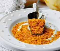 GOGOSI LA CUPTOR - Rețete Fel de Fel Nutella, Fondant, Ganache, Romanian Food, Tzatziki, Muffins, Pork Recipes, Coco, Caramel