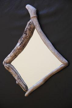 FOR SALE Handwork Mirrors, Mirror