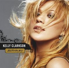 """Breakaway by Kelly Clarkson. """"Grew up in a small town and when the rain would fall down, I'd just stare out my window dreaming of what could be and if I'd end up happy, I would pray. Trying hard to reach out but felt like no one could hear me. I'll spread my wings and I'll learn how to fly. I'll do what it takes til' I touch the sky and I'll make a wish. Take a chance, make a change and breakaway. Out of the darkness and into the sun but I won't forget all the ones that I love"""""""
