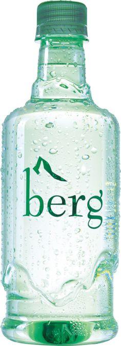 Berg Water