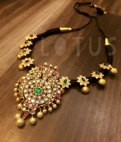 Gold Jewelry Design In India Product Gold Jewelry Simple, Mom Jewelry, India Jewelry, Wedding Jewelry, Beaded Jewelry, Jewelry Logo, Jewelry Quotes, Opal Jewelry, Wooden Jewelry