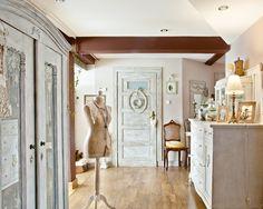 Die 25 besten bilder von deko salon vintage shabby chic cottage