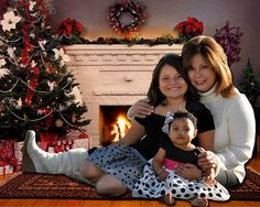 Sanchez Family Pictures - CapturedMomentsbyPam's Photos