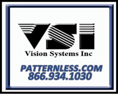 Vision Systems is the largest optical and ophthalmic dealer in the world.