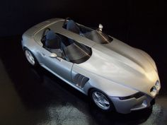 Z3 roadster