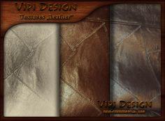 Textures Leather by elixa-geg.deviantart.com on @DeviantArt