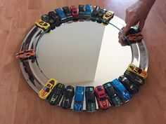 Hot Wheels Style! | Hot Wheels News