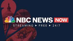(266) YouTube Love Me More, American Video, First Video, Nbc News, Documentary Film, New Shows, News Stories, Movie Trailers