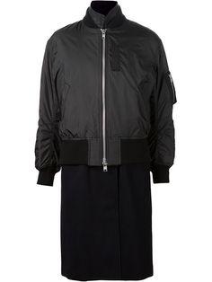 16dd343d0a4 Designer Single Breasted Coats
