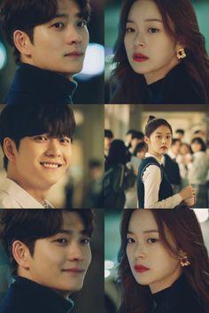 Dramas, Nostalgia, Korean Drama, Bts, Movies, Films, Drama Korea, Cinema, Kdrama