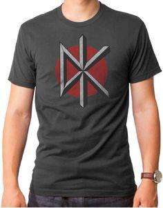 American Classics Adult T-Shirt Flag Logo Ratt