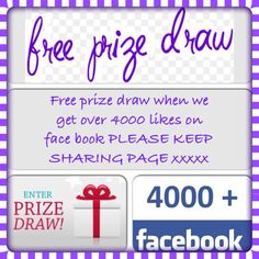 Prize draw Prize Draw, Nursery World, Prams And Pushchairs, Baby Needs, Reborn Babies, Get Over It, Free, Baby Necessities, Coin Toss