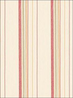 wallpaperstogo.com WTG-100570 Norwall Traditional Wallpaper