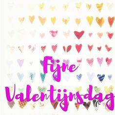 Wees vooral het hele jaar je eigen Valentijn.  Van jezelf houden lief zijn voor jezelf  jezelf verwennen... Zo belangrijk!  Hoe zit dat bij jou?  #valentijnsdag #ondernemen #goedvoorjezelfzorgen #zichtbaarheid