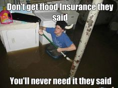 If you would like a fully qualified plumber in Liverpool to come to your home, get out this post today! Specialist in all plumbing services in Liverpool. Insurance Meme, Flood Insurance, Personal Insurance, Plumbing Humor, Plumbing Tools, Plumbers Crack, Plumbing Problems, Getting Things Done, How To Know
