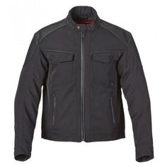 9 Best Motorcycle Gear Jackets Images Leather Jackets Man