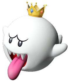 103 best boo king boo images on pinterest in 2018 king boo