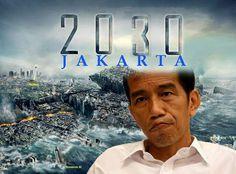 Yusril: NKRI Bisa Tenggelam Jika Gaya Pembangunan Jokowi Modelnya Ngutang  Republik.in Salah satu obsesi pemerintahan Joko Widodo adalah membangun infrastruktur untuk menyambungkan sebanyak mungkin titik di Indonesia. Jokowi percaya bahwa proyek infratruktur akan menciptakan lapangan pekerjaan dan melahirkan pusat-pusat pertumbuhan baru. Masalahnya tim ekonomi pemerintah terlihat tidak mampu menyediakan hal yang paling dibutuhkan untuk menopang obsesi infrastruktur yakni uang dalam jumlah…