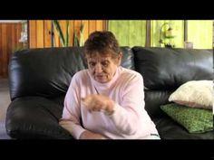Stories from the Sea | 5. Aboriginal Elder Bernice Condie (full)