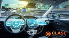 self driving cars: Autonomous driving start-up Aurora open to working with BMW, Daimler, Auto News, ET Auto Smart Auto, Smart Car, Drive In, Minivan, Ford Motor Company, Honda Civic, Advanced Driver Assistance Systems, Volkswagen, Car Gadgets