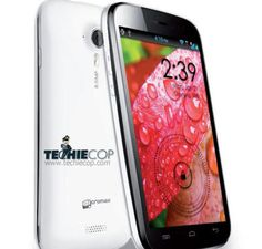 Gionee Dream D1 and Micromax Canvas HD both are high end smartphones having quad core processor inside; the two phones battle it out for supremacy; read here to find out who will win the battle.