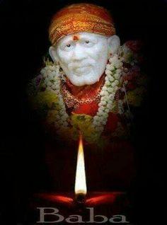 Sai Baba Pictures, Sai Baba Photos, God Pictures, Krishna Radha, Hare Krishna, Satya Yuga, Indian Spirituality, Swami Samarth, Sathya Sai Baba
