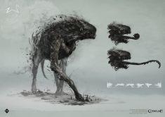 L'Appel de Cthulhu 7éme édition française - Éditions Sans-détour - 2015