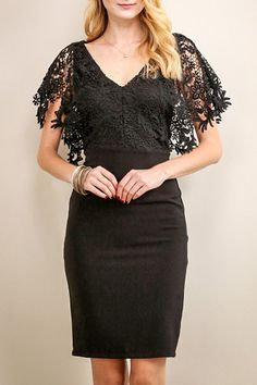 Just arrived at Carte Blanche - Anita Dress available here! http://www.carteblancheboutique.ca/products/anita-dress?utm_campaign=social_autopilot&utm_source=pin&utm_medium=pin