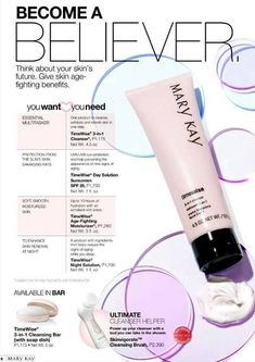 Skin Care Products, Skin Care Cosmetics and Facial Skin Care Products from Mary Kay. Spa Facial, Facial Scrubs, Facial Masks, Mary Kay Ash, Mary Kay Catalog, Maquillage Mary Kay, Timewise Miracle Set, Mk Men, Shop 24