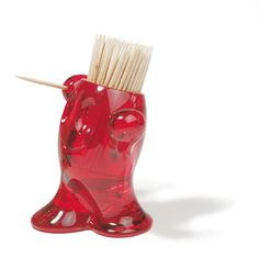 Pic'Nix Toothpick Holder