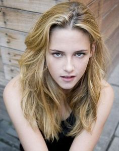 You may have little shorter or direct straight long hair. You can style like kristen stewart hair, if you desired to get long hair on the back of with dense Nikki Reed, Robert Pattinson, Kristen Stewart Pictures, Sils Maria, Kirsten Stewart, Teresa Palmer Kristen Stewart, Shag Hairstyles, Kirsten Dunst, Elle Fanning