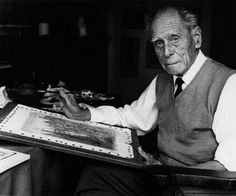 Painting and illustrating are skills the Dutch are well known for, but it's the Dutch illustrator Anton Pieck who, I think, never got the recognition he deserved. Holland, Anton Pieck, Les Fables, Painter Artist, Realistic Paintings, Dutch Painters, Dutch Artists, Gustav Klimt, Books