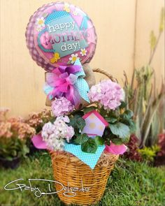 Say happy easter to someone special or to the whole family with this chocolates bouquets balloon arrangements salads sweet treats plushies favors mothers chocolate candies deluxe easter gift basket negle Gallery