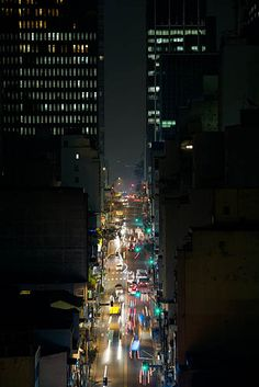where to go for nightlife. Great Places, Places To See, Sao Paulo Brazil, Largest Countries, City Lights, City Life, Where To Go, South America, Night Life