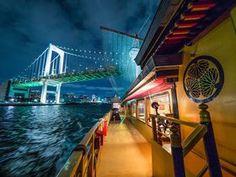 東京で体験したい編集部おすすめのオプショナルツアー10選東京都LINEトラベルjp 旅行ガイド Travel Guide, Tour Guide