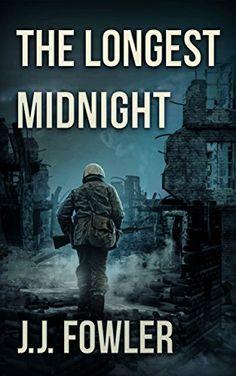 The Longest Midnight - http://www.justkindlebooks.com/the-longest-midnight/