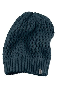 73f65a473fe The North Face  Shinsky  Reversible Beanie available at  Nordstrom North  Face Hat