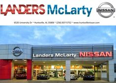 Landers McLarty Nissan  Customer Review  I was pleased with the customer service received at Landers McLarty.  The staff was friendly and willing to help.    crystal, https://deliverymaxx.com/DealerReviews.aspx?DealerCode=RKUY&ReviewId=49804  #Review #DeliveryMAXX #LandersMcLartyNissan