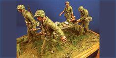 http://www.militaryminiatureshq.com/wp-content/uploads/2014/08/WWII-Pacific-War-Model-Marine-Figure-Diorama.12.jpg