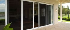If you are looking for an effective and reliable security screens and safety doors provider for your home or office then Krazy Keys are the perfect choice for you. Call us to know more about our installation services. Sliding Screen Doors, Window Screens, Security Screen, Security Doors, Gold Coast, Blinds, Windows, Home Decor, Keys