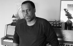 The Man Behind the Music for Jay-Z's Intimate '4:44': #jayz