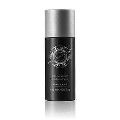 Flamboyant Anti-perspirant Sprey Deodorant Ürün kodu: 31697