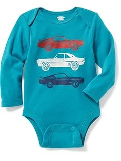 Old Navy Graphic Bodysuit for Baby Little Boy Outfits, Little Boys, Shop Old Navy, Kids Fashion Boy, Maternity Wear, Simple Dresses, Bodysuit, Man Shop, Long Sleeve
