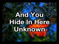 ▶ Acoustic #3 By The Goo Goo Dolls with lyrics - YouTube ........