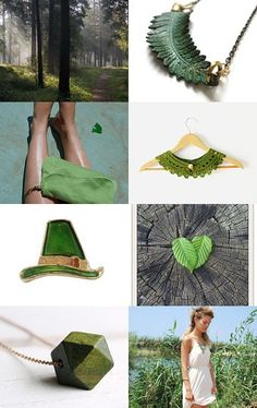 Willow Tree by Dila Bayramov on Etsy--Pinned with TreasuryPin.com