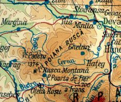 Ana Deveanu: Luncani-Paraul Mare-Varful Pades(muntii Poiana Ruscai) Montana, Calligraphy, Art, Sash, Art Background, Flathead Lake Montana, Lettering, Kunst, Performing Arts